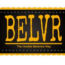 Belvr