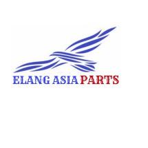 Elang Asia Parts