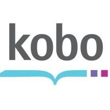 Kobo Store Indonesia