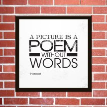 poemwithoutwords