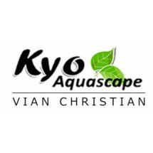 KyoAquascape