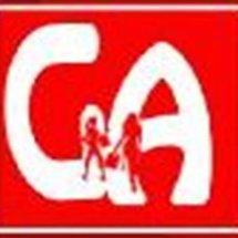 Garasi AL Olshop