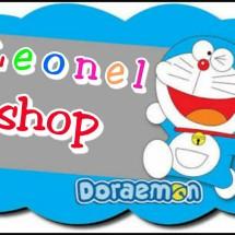 Leonel94- shop