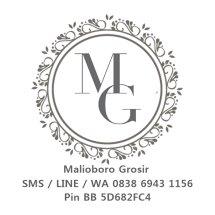 Malioboro Grosir