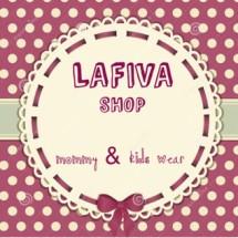 Lafiva Shop