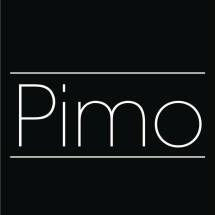 Pimo Clothing
