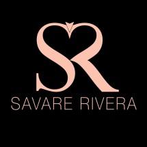SAVARE RIVERA