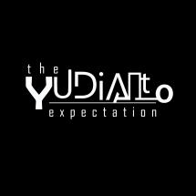 THE YUDIANTO