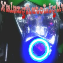 WalangAutoLight