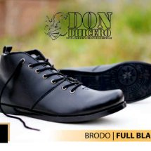 Toni Shoes