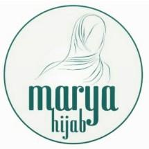 Marya Hijab