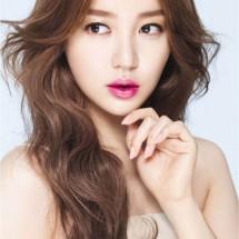 Korean Skincare id