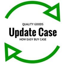Update case