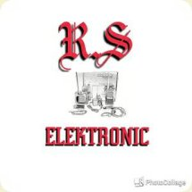 RedStar Electronic
