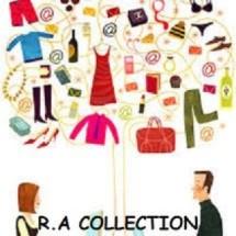 RA_Collection26