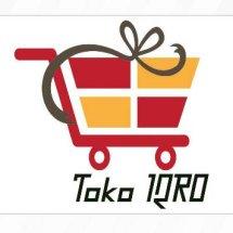 Toko IQRO