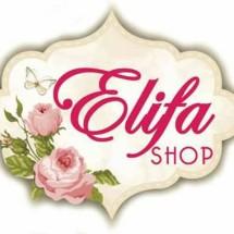 ELIFA-SHOP