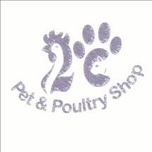 2C Pet n Poultry shop