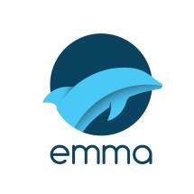 Emma Smart Store