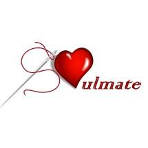 Soulmate Lingerie