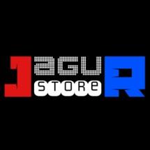 Jagur Store