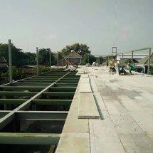 betonringan quipanel
