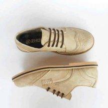Doraemon Footwear
