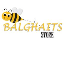 Balghaits Store