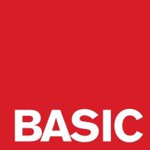 BASIC GAME