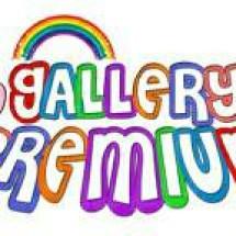 Gallery Premium
