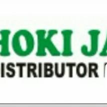 TOKO HOKI JAYA