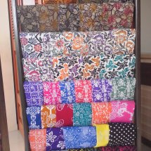 Batik RR Shop