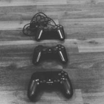 GameShopPs4