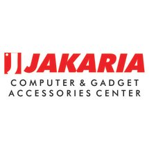Jakaria Computer