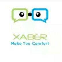 Xaber Shop