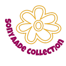 Sonyaade Collection