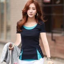 Nadine Korean Fashion