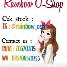 Rainbow O-Shop