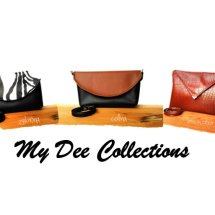 MDB Collection