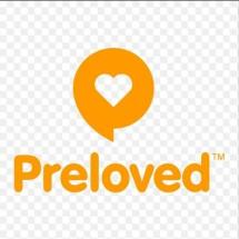 Happy Preloved