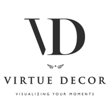 Virtue Decor