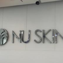 Mukhsina Store