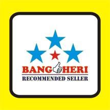 BANGHERI
