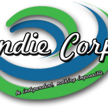 Indie Corp
