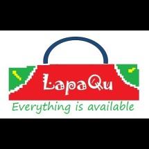 Lapaqu