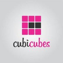 cubicubes