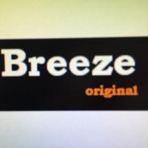 BreezeOriginal