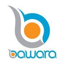 Bawara Kaos