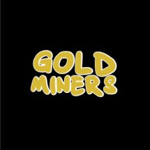 Goldminersparts