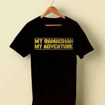 mosmo clothing